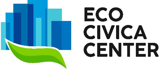 EcoCivicaCenter